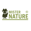 Mister Nature