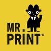 Mr. Print