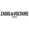 Zadig y Voltaire