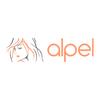 Logo Alpel