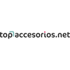 Top Accesorios