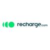 Logo Recharge