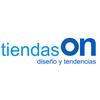 Logo TiendasOn