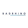 Logo BadRhino