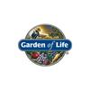 Logo Garden of Life