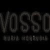 Vosso_logo