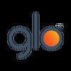 Logo glo