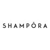 Logo Shampora