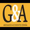 Logo Curso de Accidentados de Tráfico (Abogados)