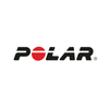 Logo Polar