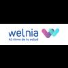 Logo Welnia