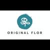 Original Flor