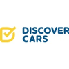 Discover Cars