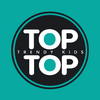 Logo TOP TOP