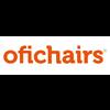 Ofichairs