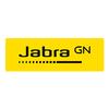 Logo Jabra
