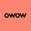 Logo Owow