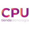 Logo TiendaCPU