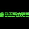 Logo Electromour