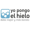 Logo Yo pongo el Hielo