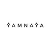 Logo Yamnaya