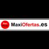 Logo Maxiofertas