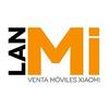 Lan - Mi