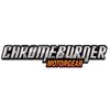 Logo ChromeBurner