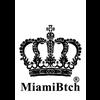 Logo MiamiBtch