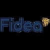 Logo Fidea