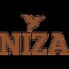 Logo Niza