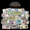 Billetes de la Peseta