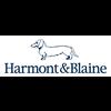 Logo Harmont & Blaine