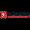 Logo Erborian