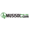 Logo Musisol
