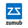 Logo Zumub