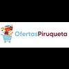 Logo Ofertas Piruqueta