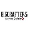 Logo Estrella Galicia