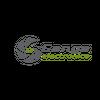Logo Ganga Electronica