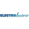 Logo Electrobueno