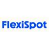 Logo Flexispot