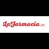 Logo La farmacia