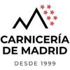 Logo Carniceria de Madrid