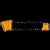 Logo Ferreteria.es