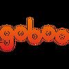 Goboo_logo