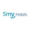 Logo Smy Hotels
