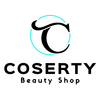 Logo Coserty