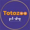 Logo Totozoo