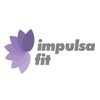 Logo ImpulsaFit