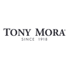 Logo Tony Mora